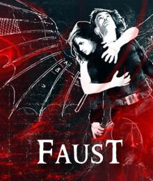 Collectif 8 Faust
