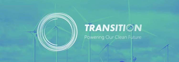 Transition Monaco Forum 2018