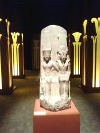 Gold of the Pharaohs Monaco