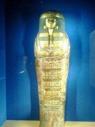 Gold of the Pharaohs Monaco