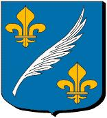 Cannes crest