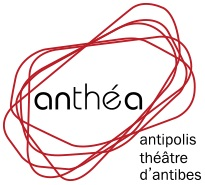 anthea antipolis logo