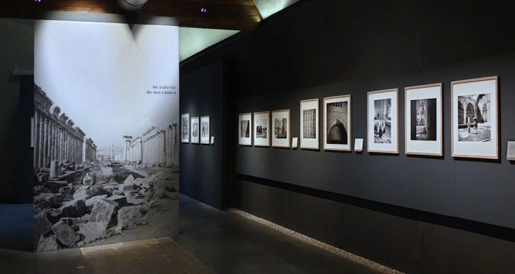 Galerie Lympia Nice