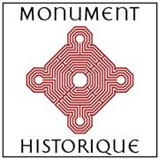 St Pons Nice Monument historique