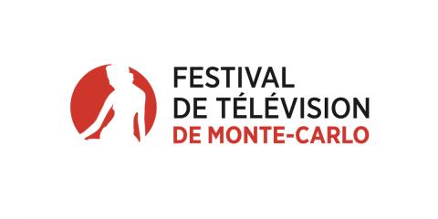 Monte-Carlo TV Festival 2019