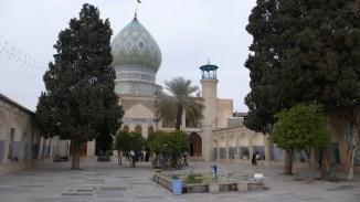 Ali_Ebn-e_Hamzeh_Moschee_Schiraz_L1050188
