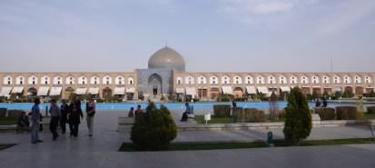 Isfahan_L1050296
