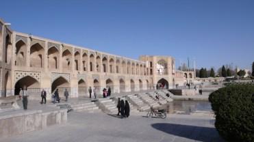 Isfahan_L1050317