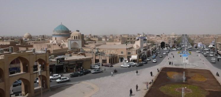 Yazd_L1050252