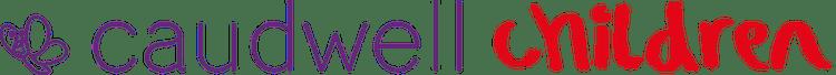 Caudwell Children logo