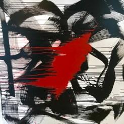 Ken Holmes art
