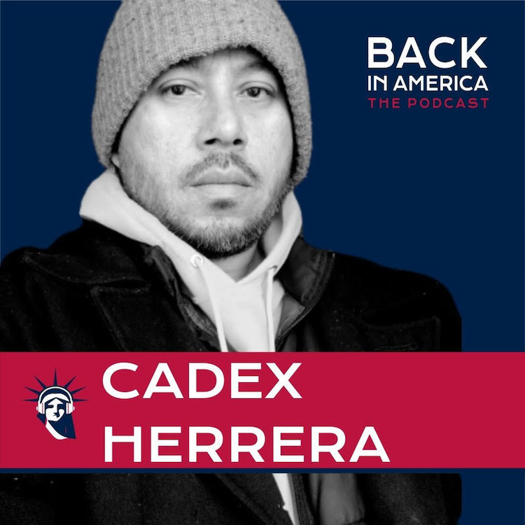 Cadex Herrera