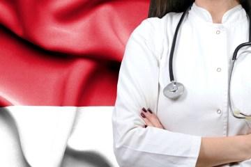 Healthcare in Monaco