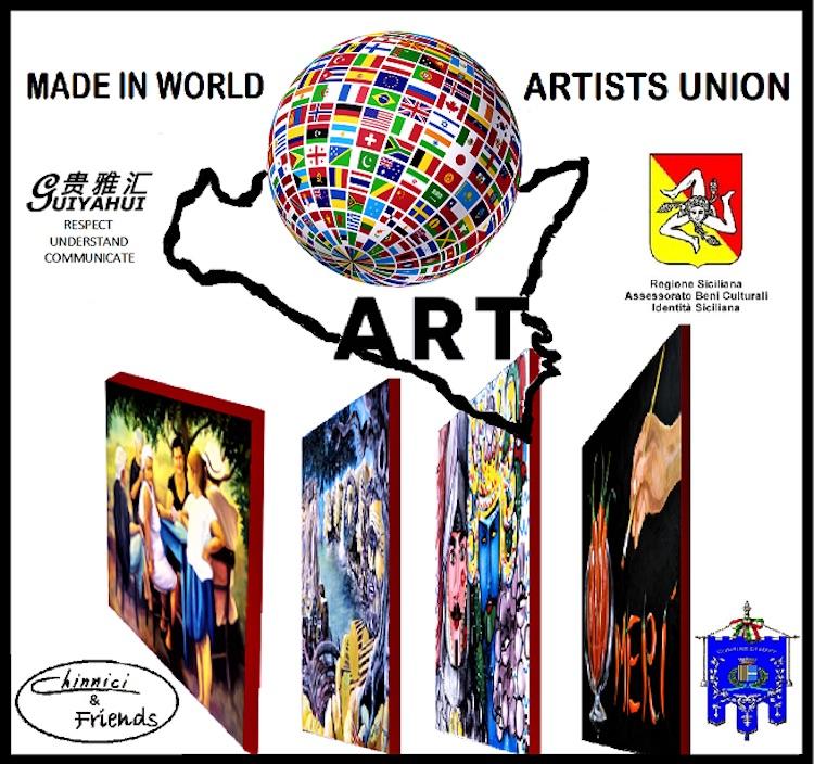 Merì art expo