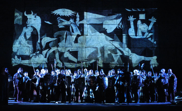 162-10. I Lombardi Teatro Regio di Parma 2003 copyright Roberto Ricci