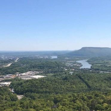Ann - Signal Mountain TN