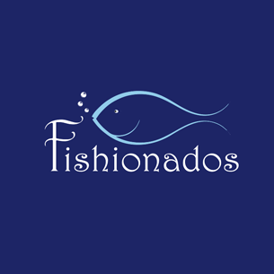 Visit Fishionados