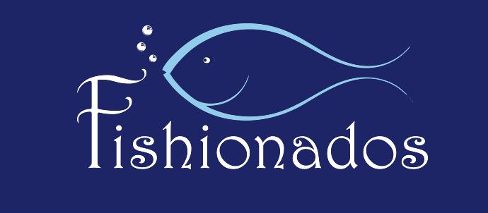 Fishionados