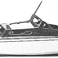 Aerokits Sea Nymph · Tech & Toys