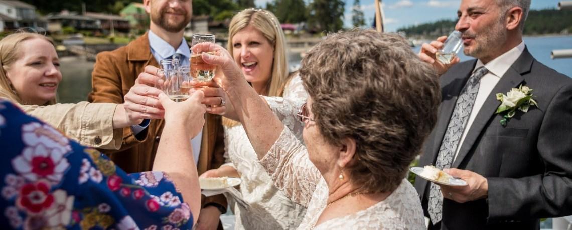 Seattle Riviera Boat Cruises 7 – Wedding People