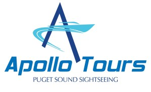 Apollo Tours Coming Soon!