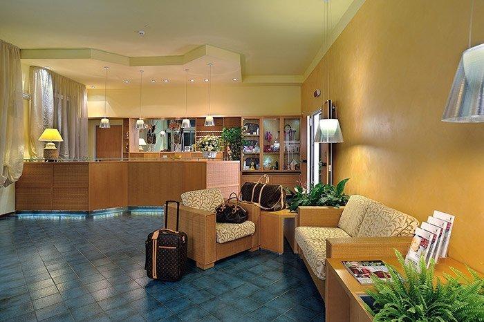 HotelRaffy2