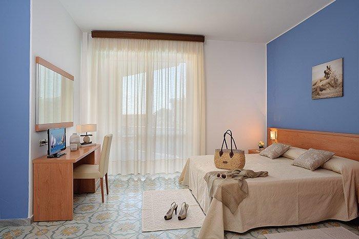 HotelRaffy7