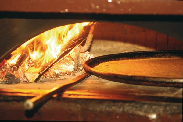 ricetta-farinata