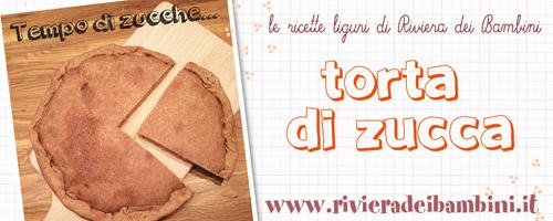 ricette-torta-di-zucca
