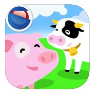 App per bambini La fatatrattoria