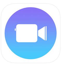 App per bambini Clips