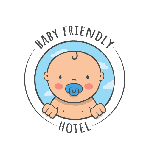 Baby-Friendly-Hotel