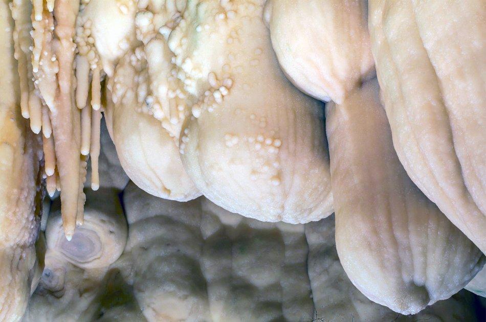 Grotte di Toirano liguria come raggiungerle