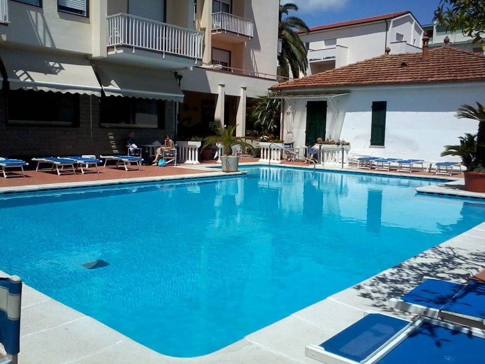 piscina-hotel-splendid