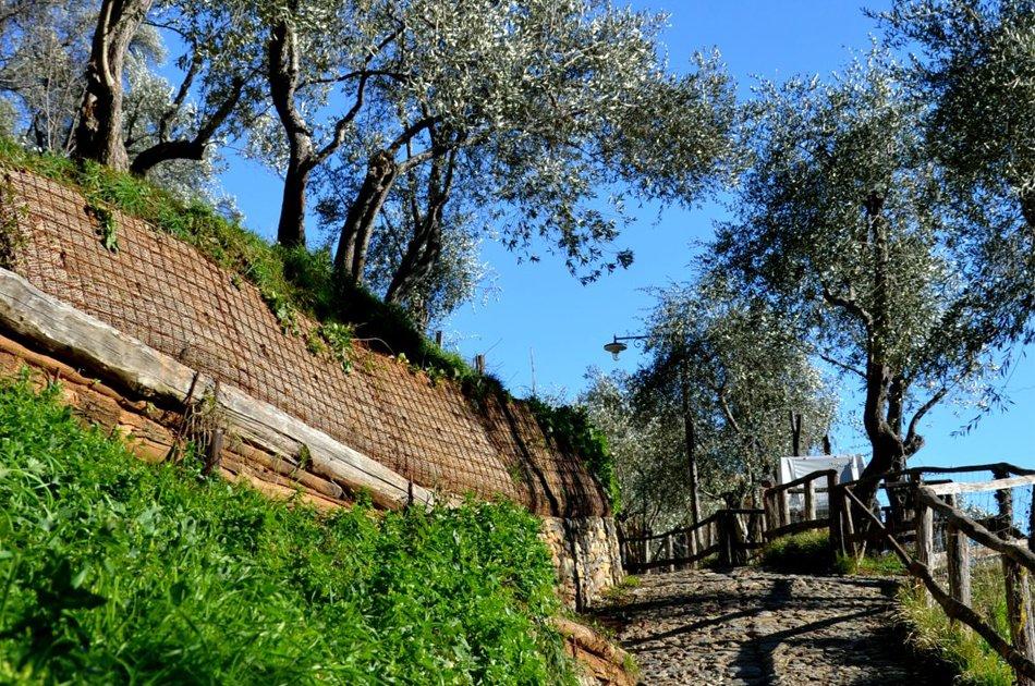 portofino_sentiero_nella_valle_dei_mulini
