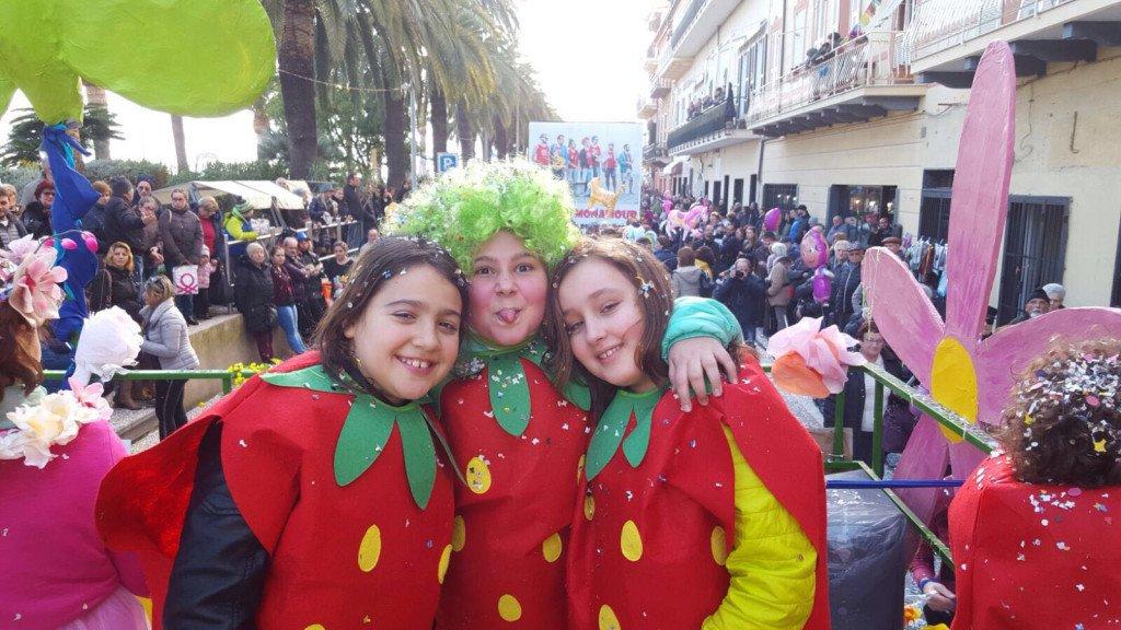 CarnevaLöa 2020