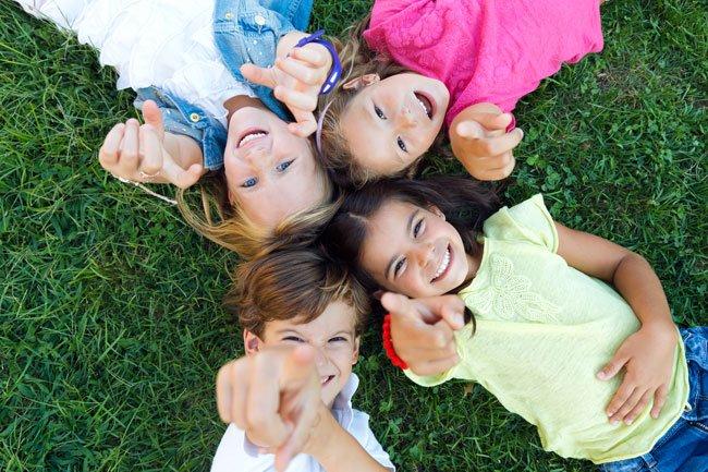 Con-i-bambini-al-parco