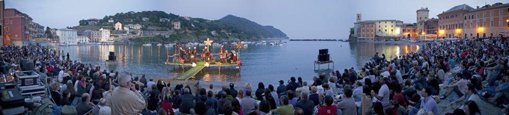andersen-festival-sestri-levante-2
