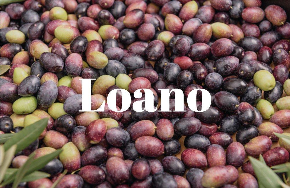 loano-riviera-dei-bambini