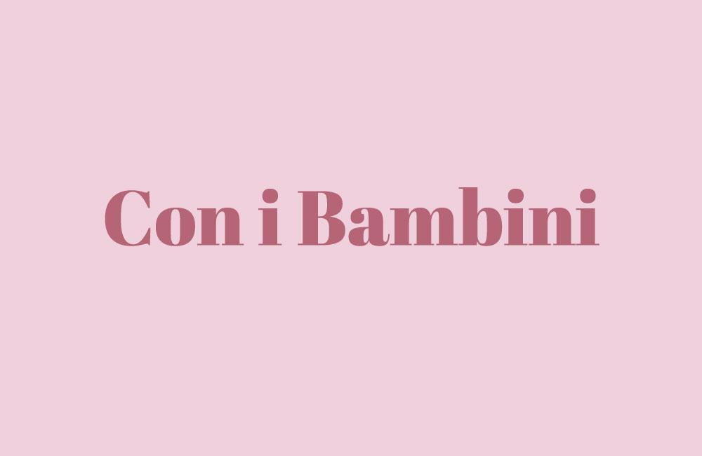 Liguria-Tavola-Con-i-Bambini