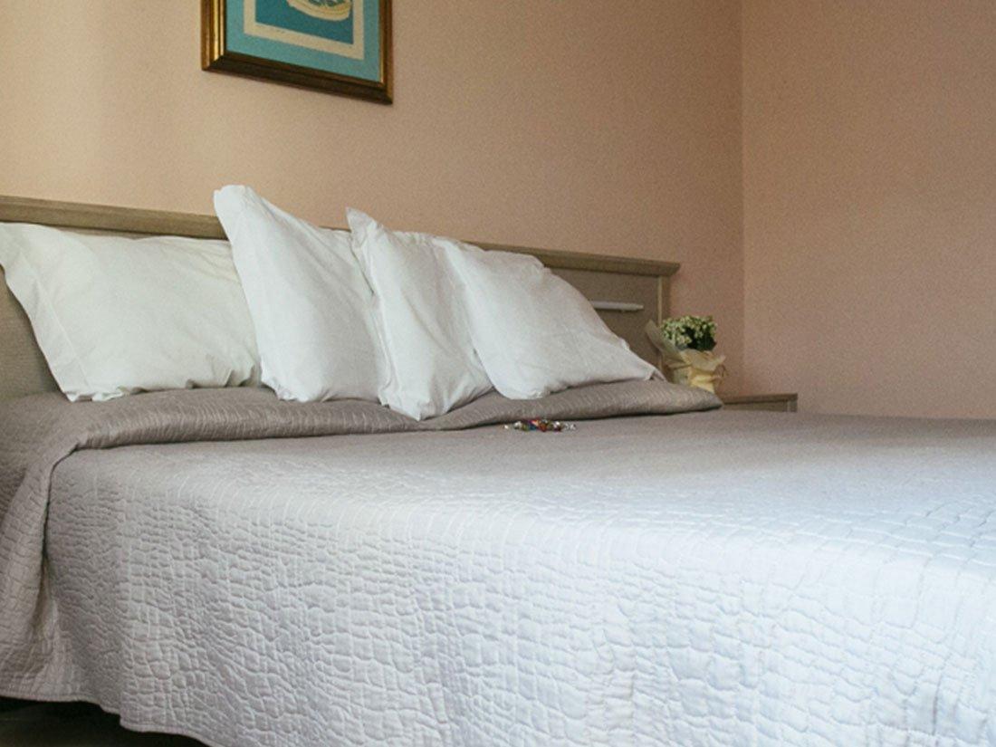 camere hotel delle rose