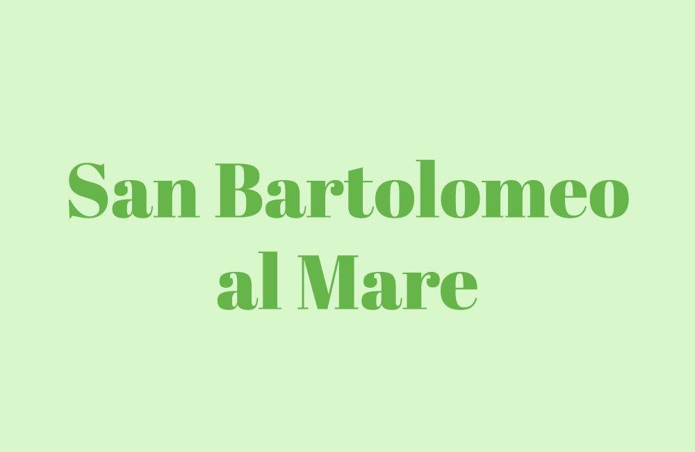 Localita-San-Bartolomeo-Al-Mare