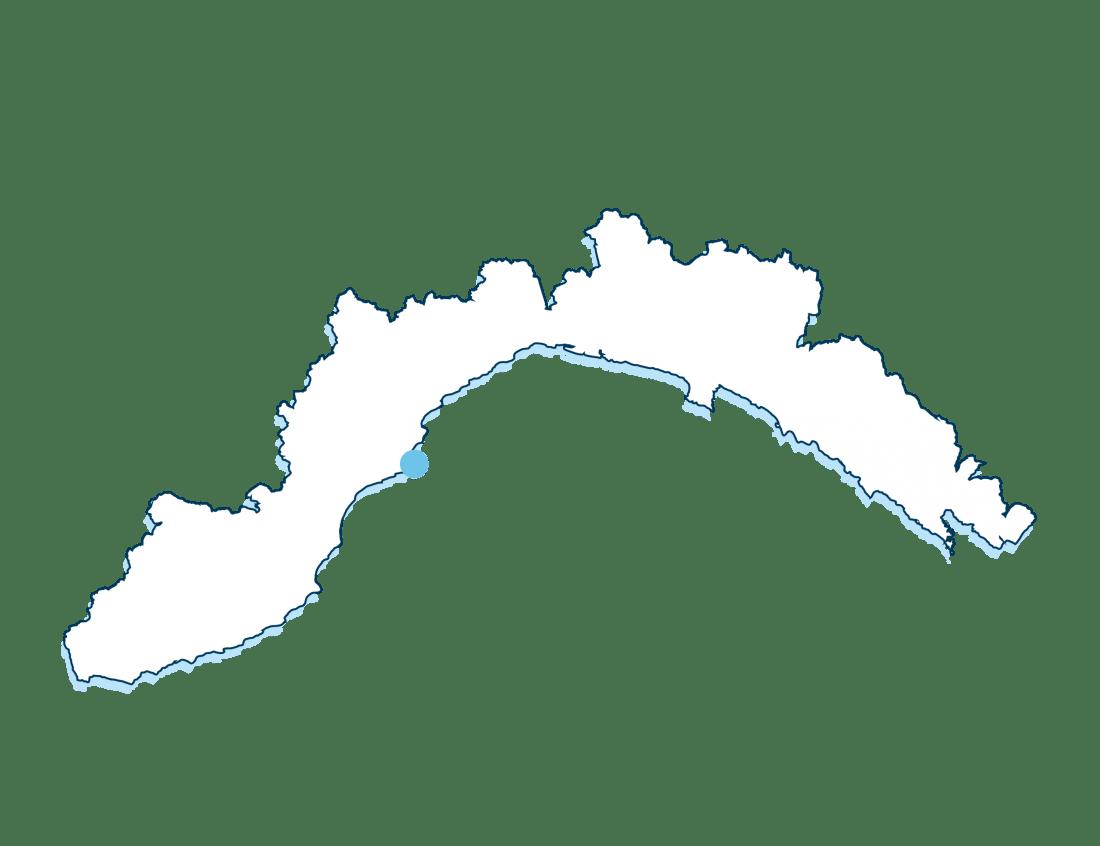 LIGURIA CON VARIGOTTI