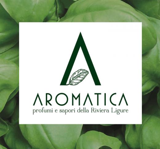 aromatica-riviera-ligure