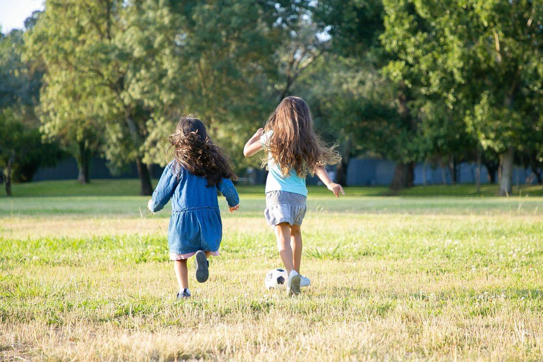 giochi aria aperta per tutti riviera dei bambini