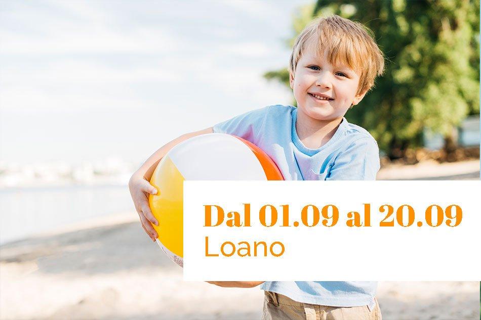 offerta-2-loano