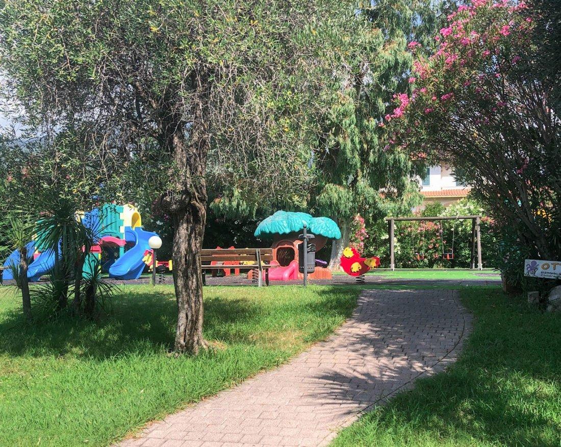 area-giochi-loano-2-village