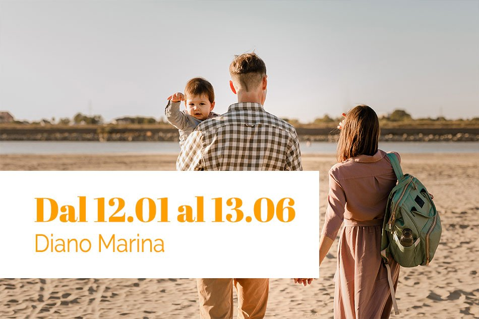 offerte-Diano-Marina