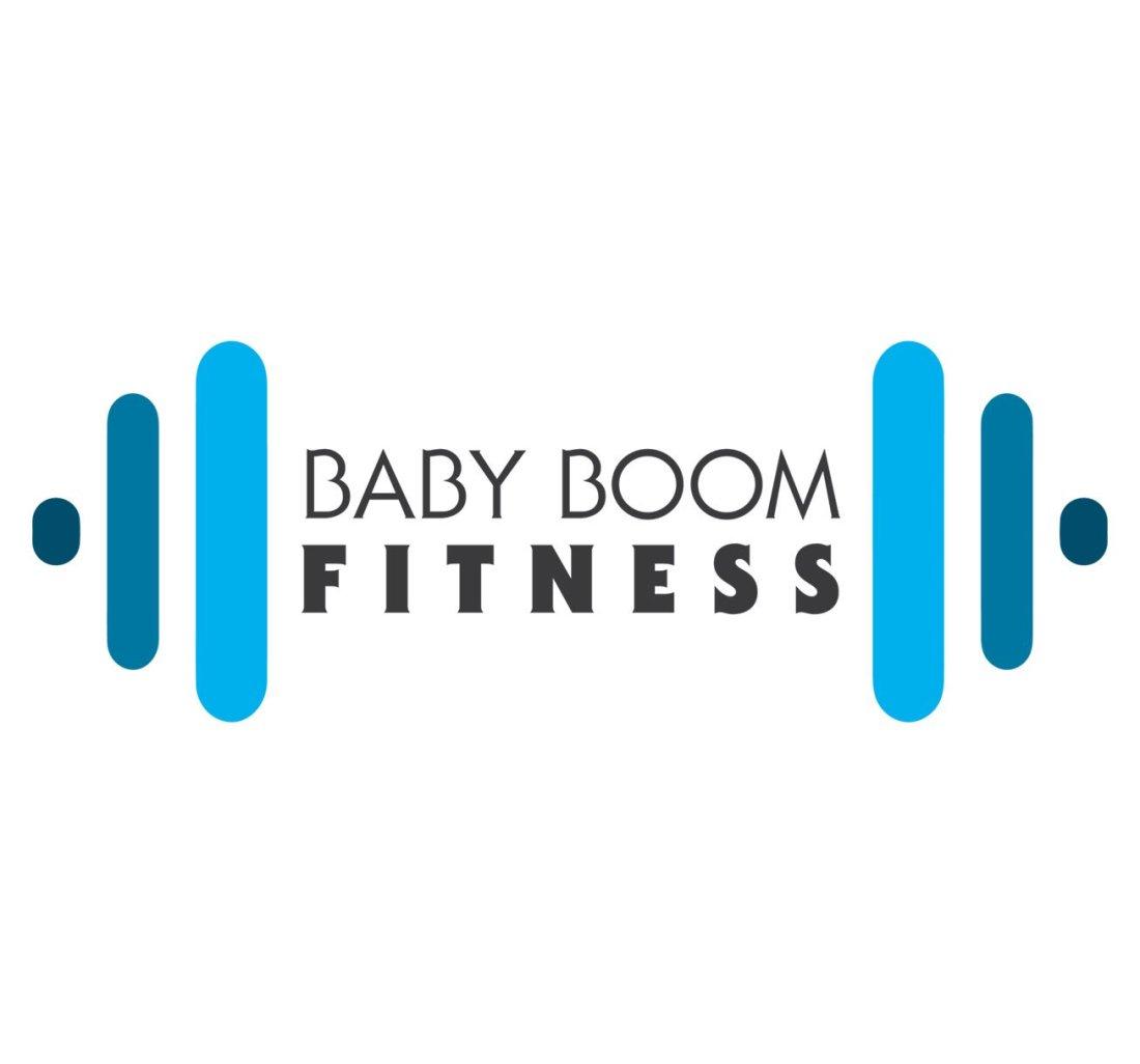 BabyBoomFitness-Logo