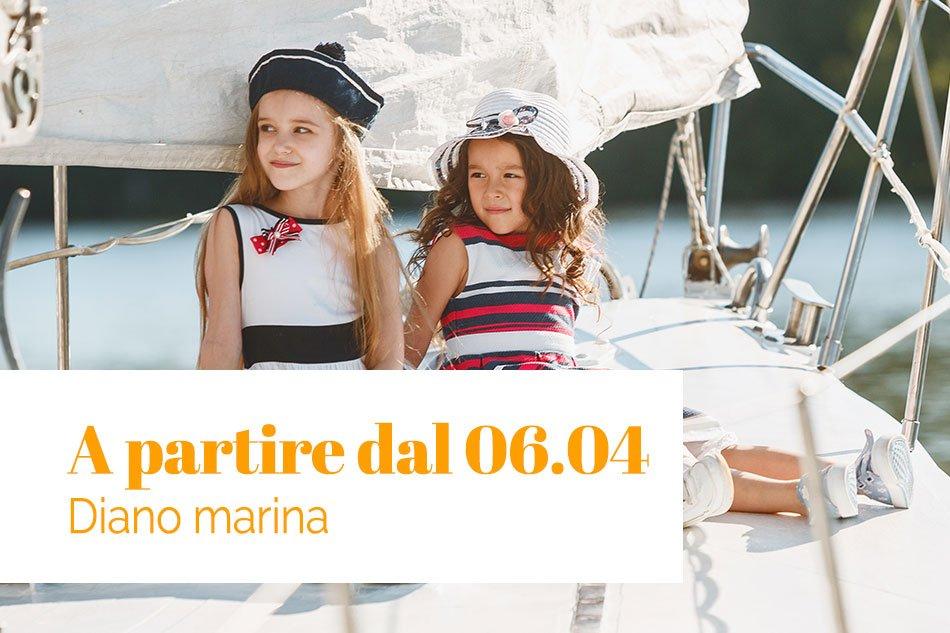 Diano-marina-bambini-gratis